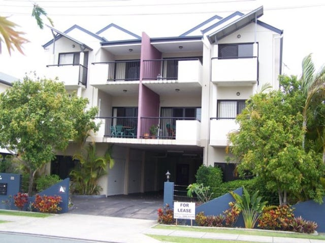 6/11 McNaughton Street, Redcliffe, Qld 4020