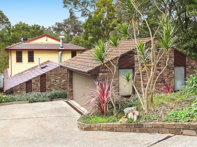 2 Bartil Close, Epping, NSW 2121