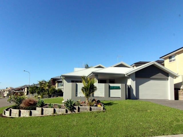 2/1 Bakara Court, Forster, NSW 2428