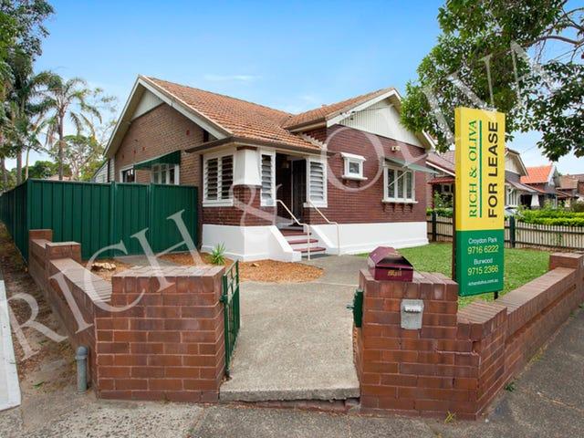 37 Cheviot Street, Croydon Park, NSW 2133