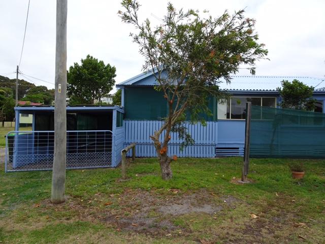 3-5 McMillan Road, Narooma, NSW 2546