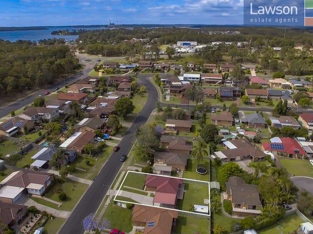 13 Kane Road, Bonnells Bay, NSW 2264