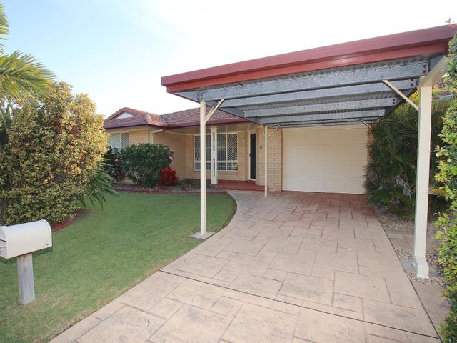 2 Clavan Court, Ballina, NSW 2478