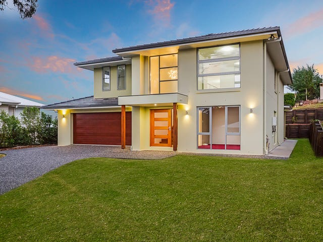 28 Piccadilly Court, Mount Lofty, Qld 4350