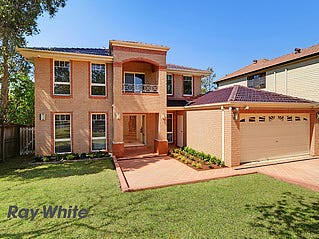 91 Pennant Parade, Epping, NSW 2121