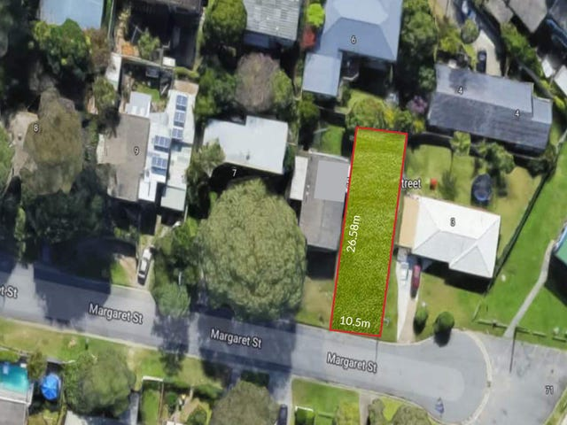 5A Margaret Street, Southport, Qld 4215