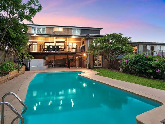 39 Buckleys Road, Winston Hills, NSW 2153