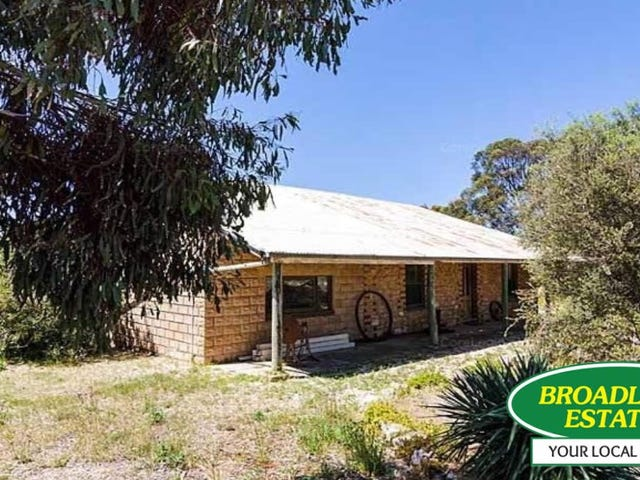 700 South Bremer Road, Bletchley, SA 5255