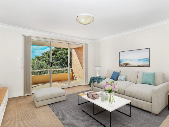 9/17 Balgowlah Road, Manly, NSW 2095