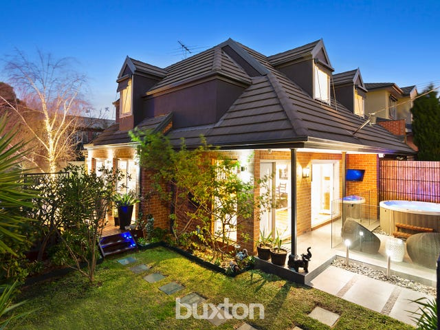 38A Murray Road, McKinnon, Vic 3204