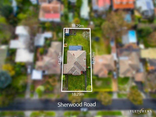 8 Sherwood Road, Surrey Hills, Vic 3127
