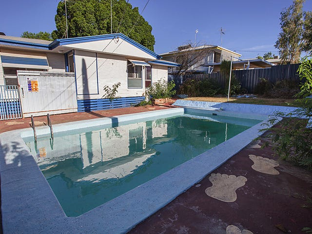 83 Darling Crescent, Mount Isa, Qld 4825