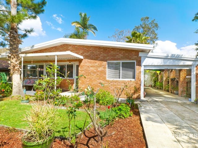 34 Manoa Road, Budgewoi, NSW 2262
