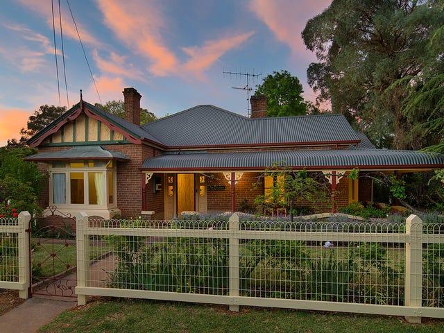 30 Denison Street, Mudgee, NSW 2850