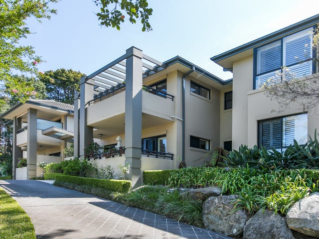 7/149 Gannons Road, Caringbah South, NSW 2229
