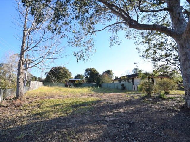 14 Seccombe Street, Nowra, NSW 2541