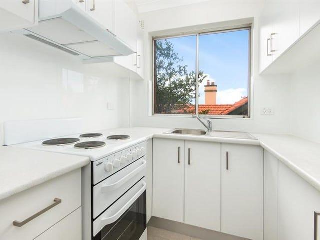 4/5 Roseville Avenue, Roseville, NSW 2069