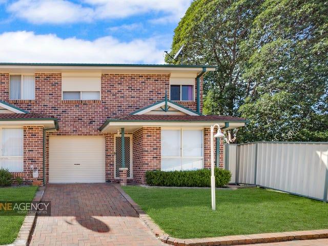 3/2 Dutton Place, Glenmore Park, NSW 2745