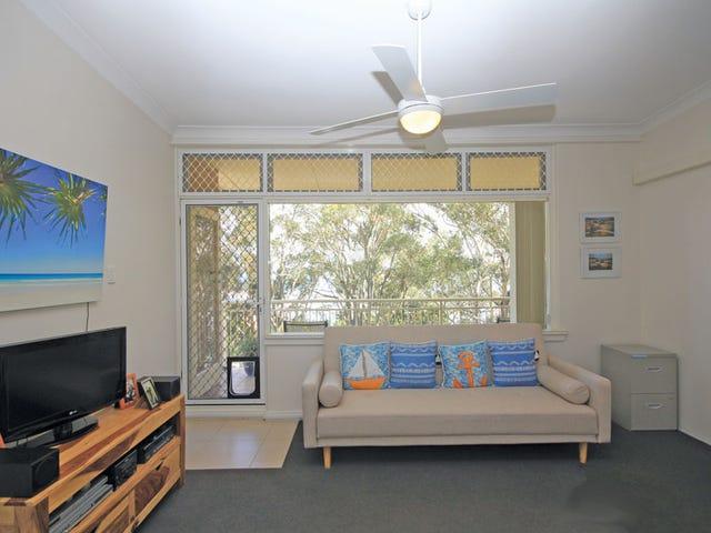 5/62 Magnus Street, Nelson Bay, NSW 2315