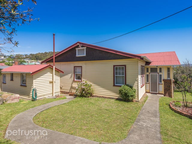 70 Riawena Road, Montagu Bay, Tas 7018