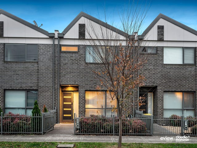 3/253 Derby Street, Pascoe Vale, Vic 3044