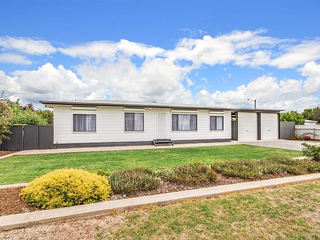 37 Gordon Street, Aldinga Beach, SA 5173