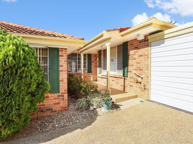 3/28-30 Dwyer Street, Gymea, NSW 2227