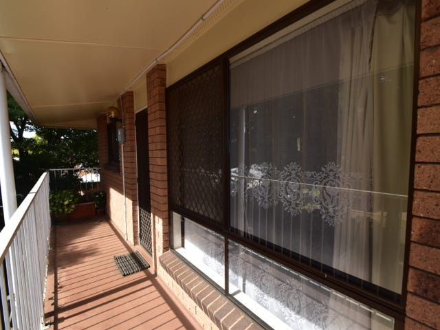 12/10 Phillip Street, East Toowoomba, Qld 4350