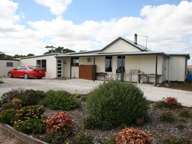 369 Upper Scotchtown Road, Scotchtown, Tas 7330
