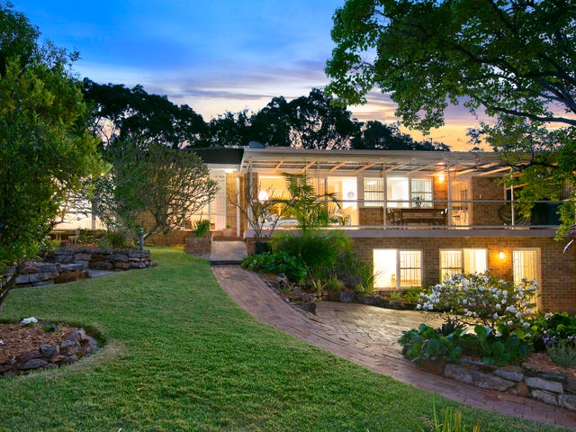 12 John Street, Avalon Beach, NSW 2107