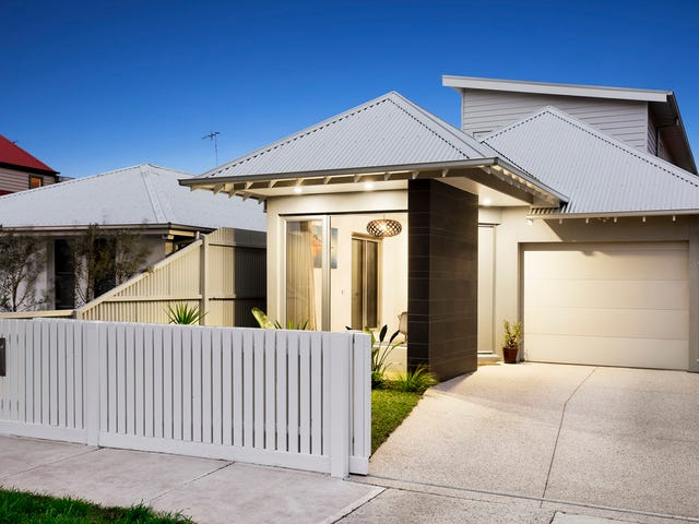 13 Douch Street, Williamstown, Vic 3016