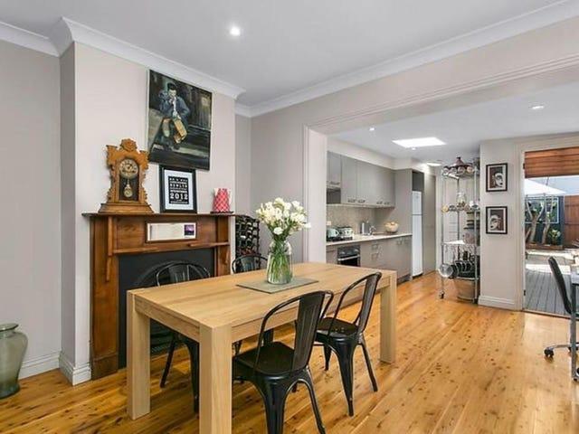 35 Newington Road, Marrickville, NSW 2204