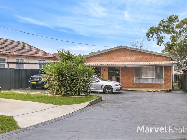 14 Alick Street, Cabramatta, NSW 2166