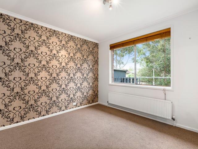39 Sanderling Crescent, Mornington, Vic 3931