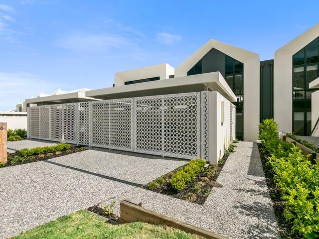 26 Terraces Court, Peregian Springs, Qld 4573