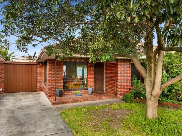 3/18 North Avenue, Bentleigh, Vic 3204