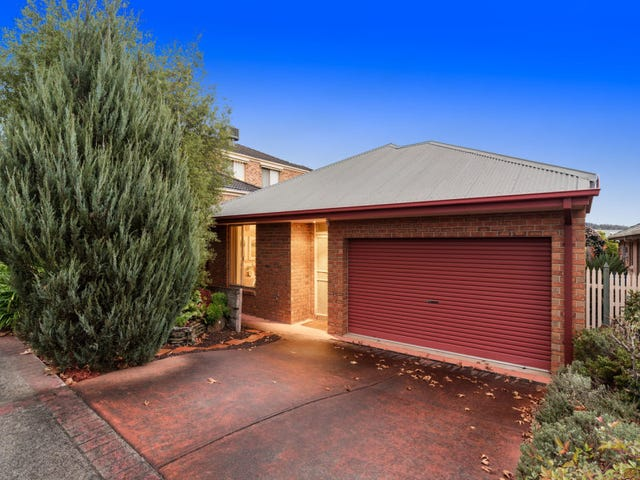 79 Billanook Way, Chirnside Park, Vic 3116