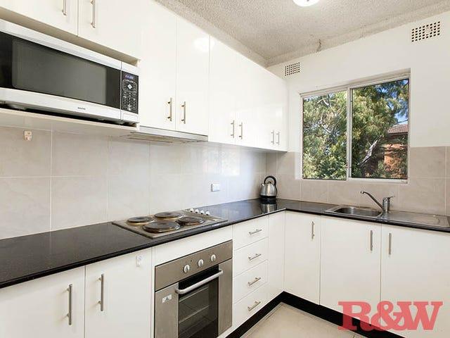 10/35-37 Ocean Street, Penshurst, NSW 2222
