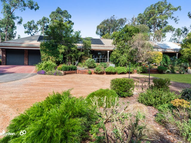 28 Kookaburra Lane, Mount Evelyn, Vic 3796