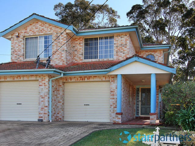 511a Guildford Road, Guildford, NSW 2161
