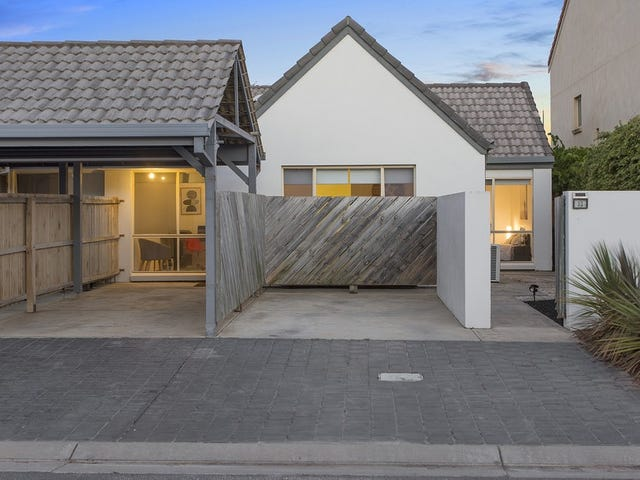 32 One And All Drive, North Haven, SA 5018