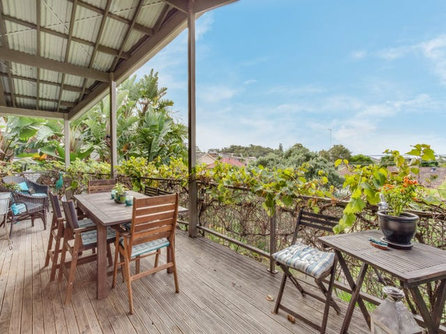 18 Raymond Avenue, Salamander Bay, NSW 2317