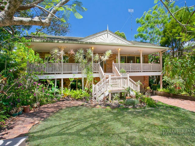 10 Kareela Ave, Noosa Heads, Qld 4567