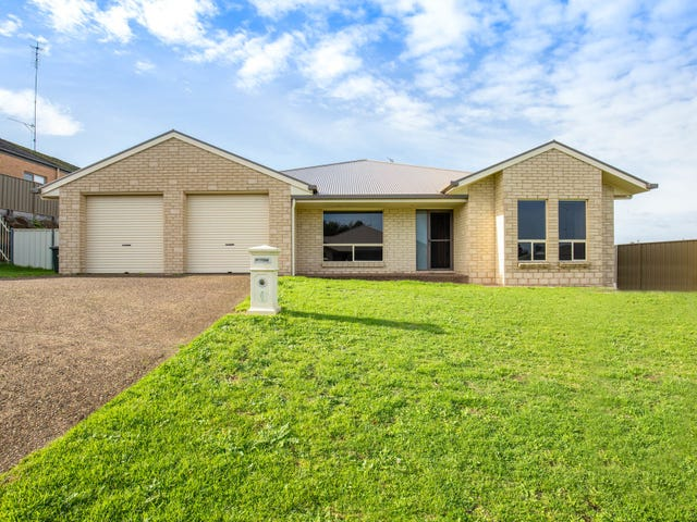 6 Silverbrook Avenue, Mount Gambier, SA 5290