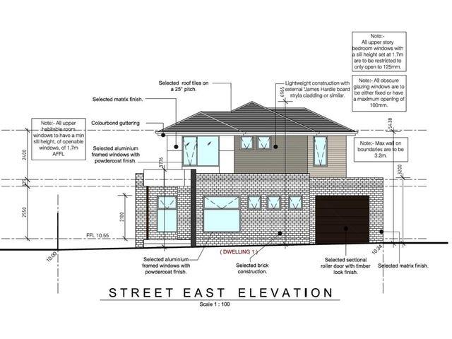 1/3 Revell Crescent, St Albans, Vic 3021