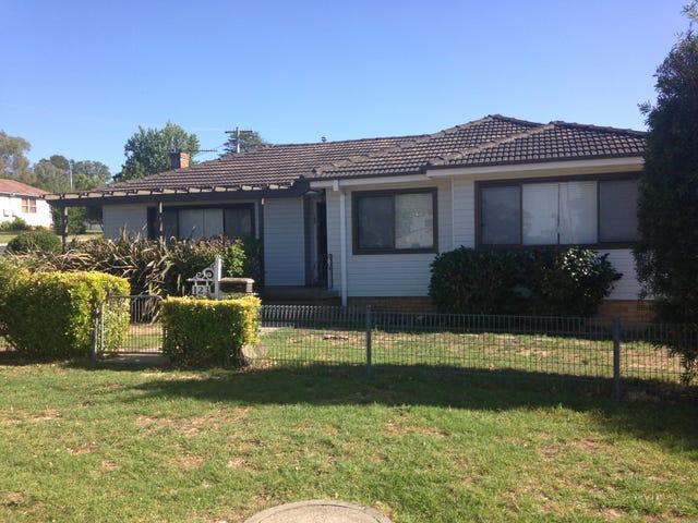 123 Combermere Street, Goulburn, NSW 2580