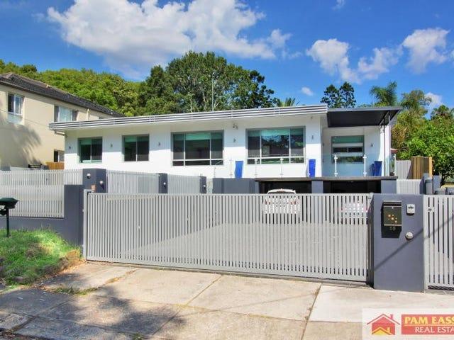 55 Bettington Road, Oatlands, NSW 2117