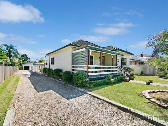 27 Jordan Street, Wentworthville, NSW 2145