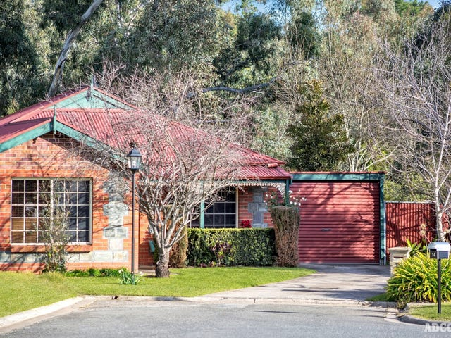 15 Paringa Close, Balhannah, SA 5242