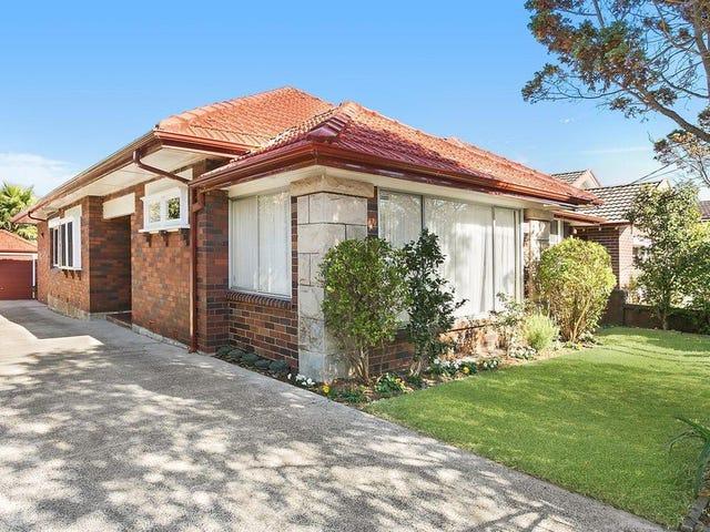 11 Ravenswood Avenue, Randwick, NSW 2031